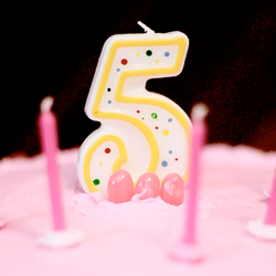 5th_birthday_cake
