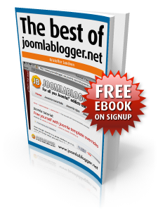 best-of-joomlablogger-book-225px-bomb