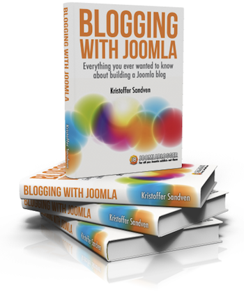 blogging-with-joomla-stack-350