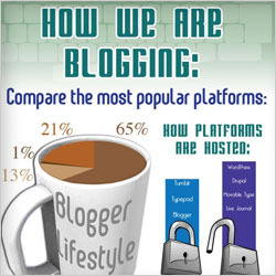 blogging-platforms-ill