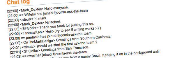 chat-log-ask-the-joomla-team-1