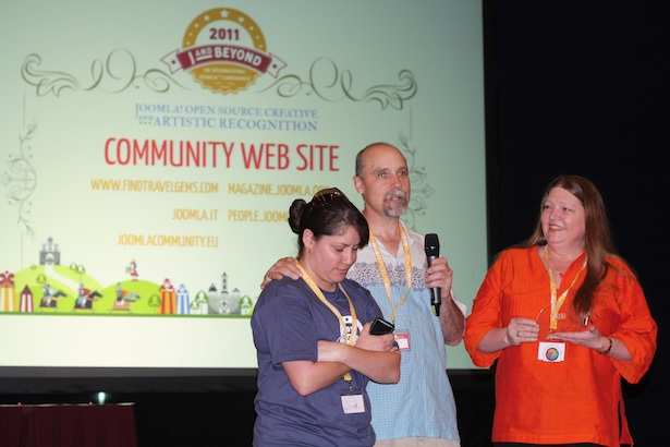jab11-community-website-joscars