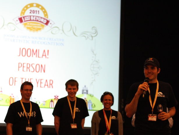 jab11-joomla-person-2011-johan-joscars