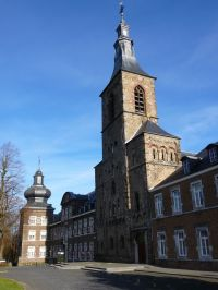 rolduc-abbey