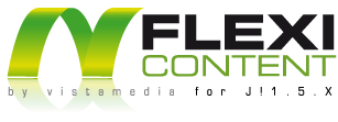 logo-flexicontent