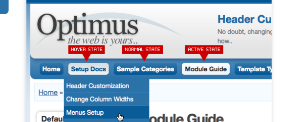 JoomlaShack_Optimus