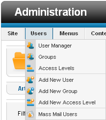 http://www.joomlablogger.net/images/stories/illustrations/joomla-1-6/joomla-1-6-acl-menu.png
