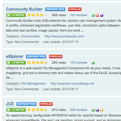 joomla-jed-editors-picks