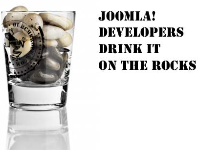 joomla-on-the-rocks