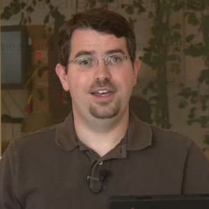 Matt Cutts -canonical links