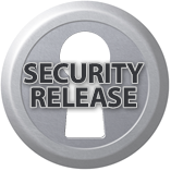 security-release