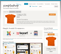 simpleshop-small