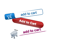 yagendoo-add-to-cart-buttons