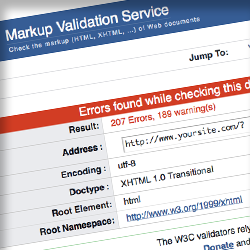 validating-joomla-extension