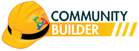 community-builder-logo