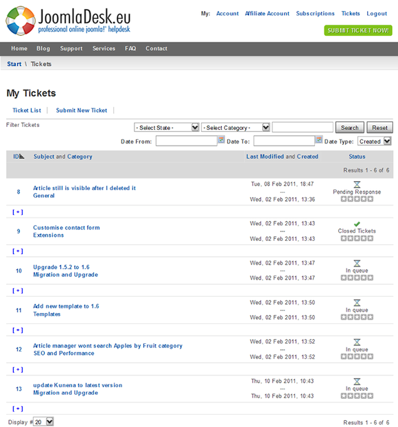 5-joomladesk-manage-tickets