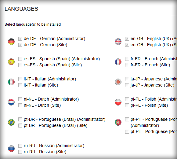 12-languages-supported