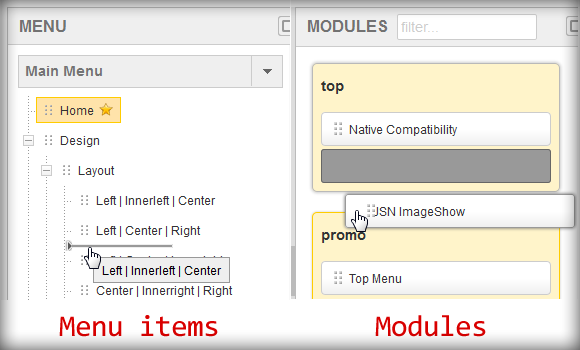 drag-and-drop-edit-menu-items-and-module-positions.fw