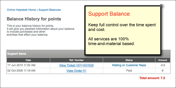 08_Support_balance_thickbox
