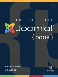 thumb_official-joomla-book