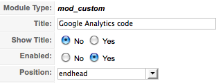 mod-custom-analytics