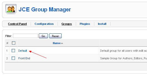 jce-groups-media-manager1