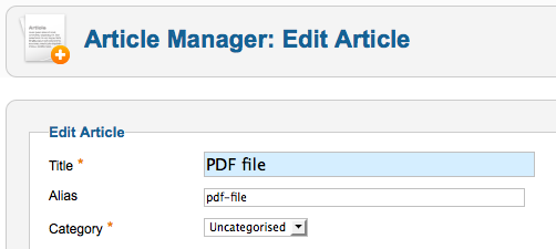 article-manager-pdf-file