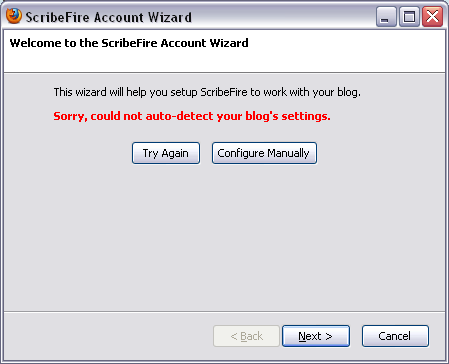 wizard-unable-to-detect-scribefire