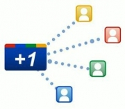 How to add a Google +1 button to your Joomla site