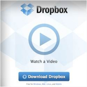 Backup your Joomla site to DropBox with Akeeba Backup Professional