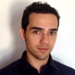 Meet a Joomla user: Marco Barbosa