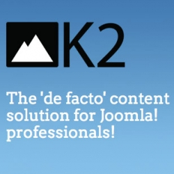 K2 version 2.5.5 released
